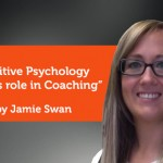 Research Paper: Positive Psychology and its Role in Coaching
