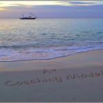 Coaching Model: The A+