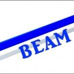 Coaching Model: BEAM