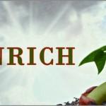 Coaching Model: ENRICH