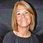 Wathenia Gabbard<br/>Relationship Coach, UNITED STATES