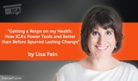 lisa-fain-research-paper-600x352