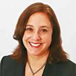 Madelyn Yucht