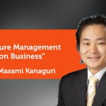 Research Paper: Culture Management on Business