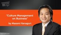 masami-kanaguri-research-paper-600x352