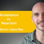 Power Tool: Acceptance vs. Rejection