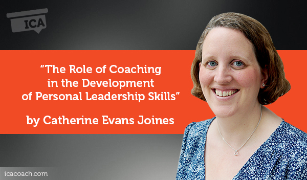 research-paper-post-catherine-evans-joines-600x352