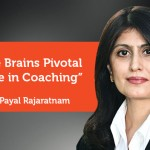 Research Paper: The Brain's Pivotal Role in Coaching