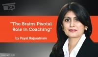 research-paper-post-payal-rajaratnam-600x352