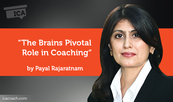 research-paper-post-payal-rajaratnam-600x352