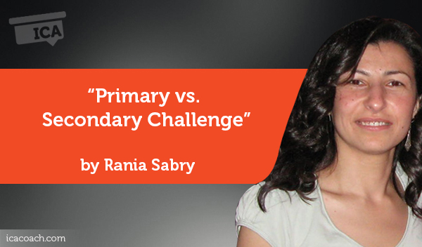 research-paper-post-rania-sabry-600x352