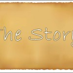 Coaching Model: The Story