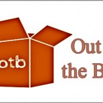 Coaching Model: Out of the Box!