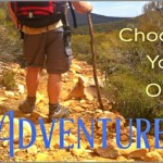 Coaching Model: Choose Your Own Adventure