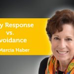 Power Tool: Delay Response vs. Avoidance