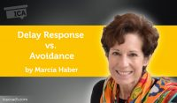 Power Tool: Delay Response vs. Avoidance