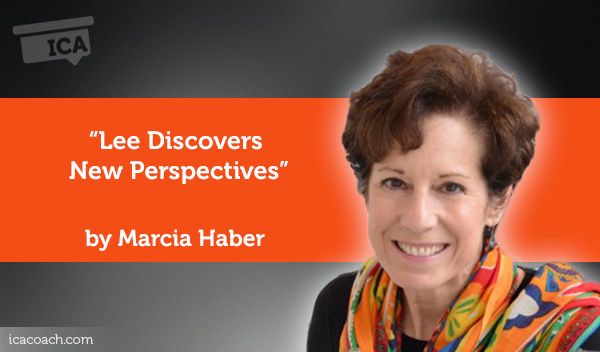marcia-haber-research-paper