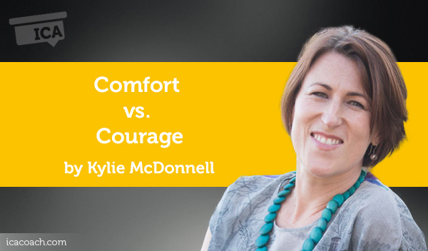 kylie-mcdonnell-power-tool-600x352
