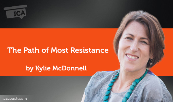 kylie-mcdonnell-research-paper-600x352