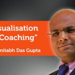 Research Paper: Visualisation in Coaching