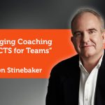 Coaching Case Study: Challenging Coaching with FACTS for Teams