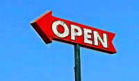 open-600x352