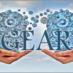 Coaching Model: GEAR