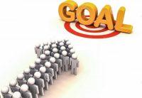 nlp-coaching-model-anu-sachar-3