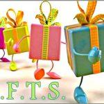 Coaching Model: G.I.F.T.S.