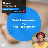 Renee Townsend-Power-Tool