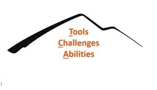 stephen-miller-power-tool-1
