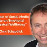 Research Paper: The Impact of Social Media Overuse on Emotional and Physical Wellbeing