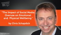 chris-schnapdick-research-paper-600x352