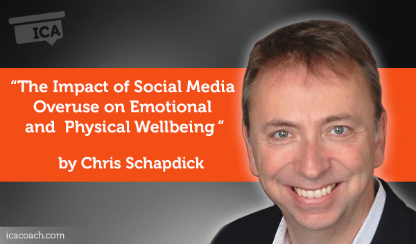 chris-schnapdick-research-paper-600x352