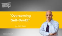 Power Tool: Overcoming Self-Doubt