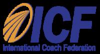 ICF-logo-transparent-350x191