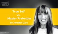 Jennifer Gare Power Tool