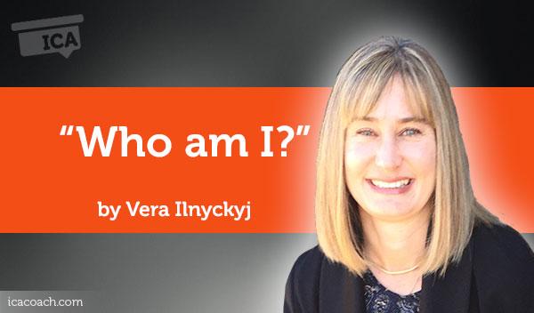 Vera Ilnyckyj Research Paper