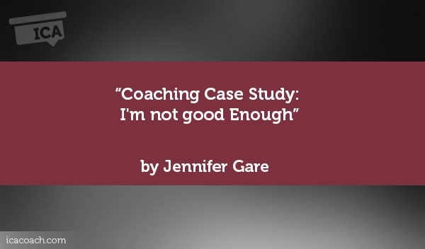 jennifer-gare-case-studies