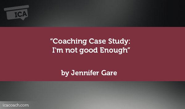 jennifer-gare-case-studies