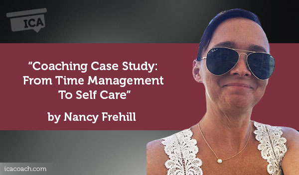 nancy-frehill-case-studies