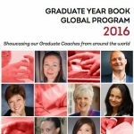 2016 Global Yearbook (January to December)