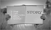 Coaching Model: STORY