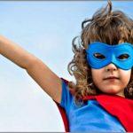 Coaching Model: Introvert Resolve