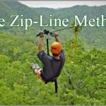 Coaching Model: The Zip-Line Method