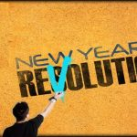 Resolution vs Revolution