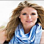 Kickstart your Kickass Life With Tracey Tischler
