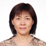Qi Chen 陈琪, PCC  中国 上海