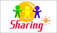 Coaching Model: SHARE