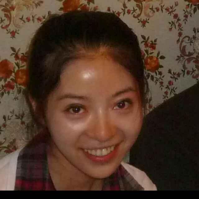 Liu Min  音频、视频制作 北京,中国